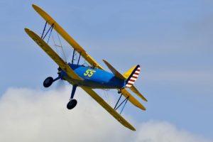 biplane-rides-san-diego-california