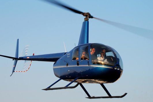 helicopter-rides-near-me