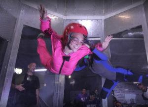 skydiving-indoor