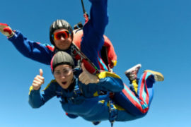 skydiving-southern-california