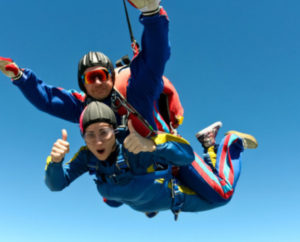 skydiving-southern-california